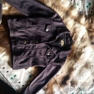 Classy Country Medium CountryClothingCompanyJacket